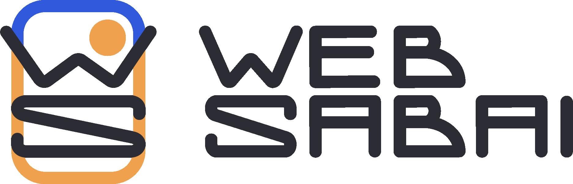 https://websabai.com